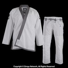 "Do or Die ""Starlyte"" BJJ Gi"
